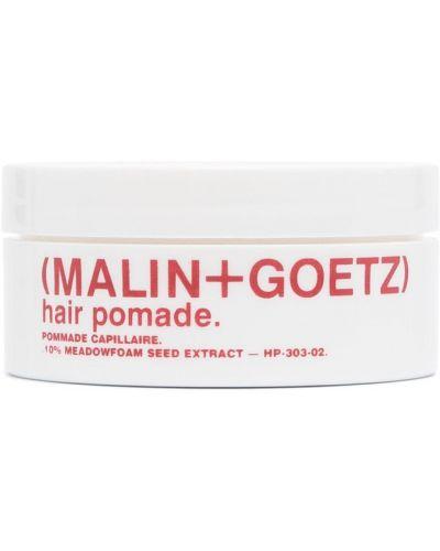 Żel do stylizacji włosów Malin+goetz