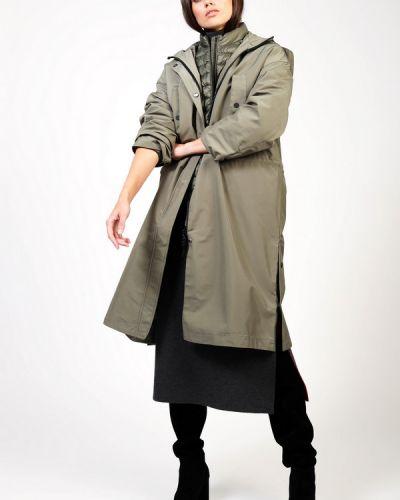 Пальто Set