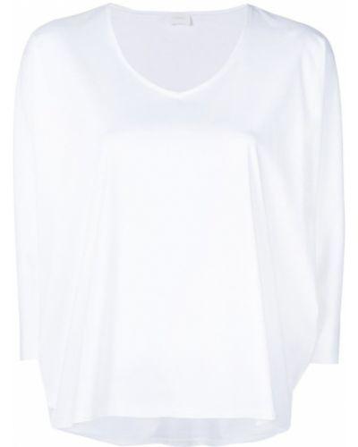 Футбольная футболка C.t.plage