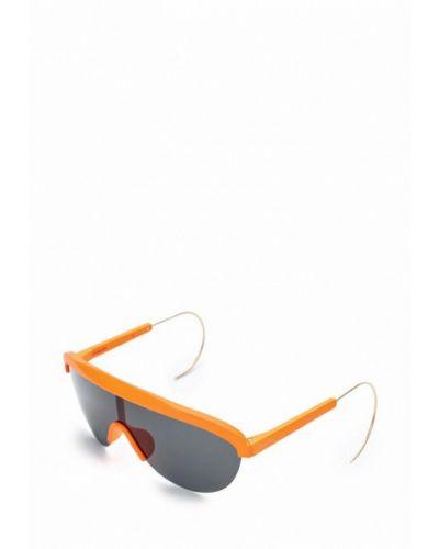 Солнцезащитные очки спортивные Polaroid