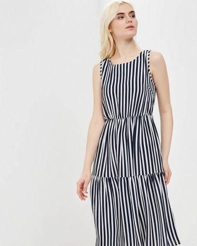 Платье весеннее итальянский Perfect J