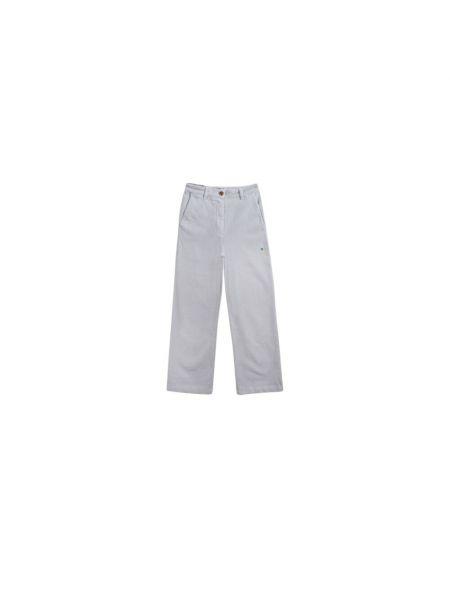 Szare spodnie Bobo Choses