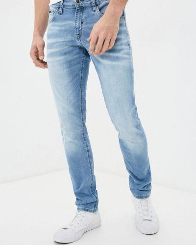 Зауженные джинсы-скинни Antony Morato