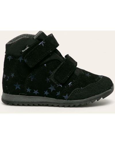 Ботинки Mrugała