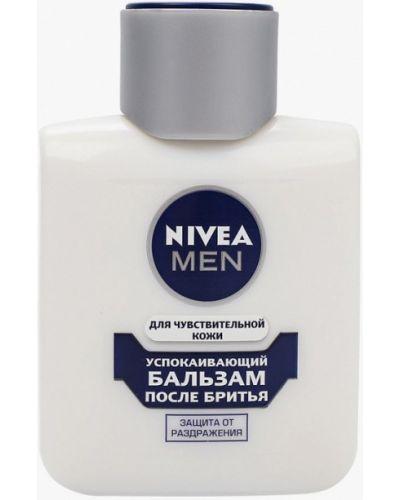 Бальзам для бритья Nivea