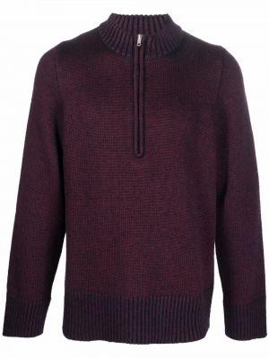 Sweter wełniany Maison Margiela