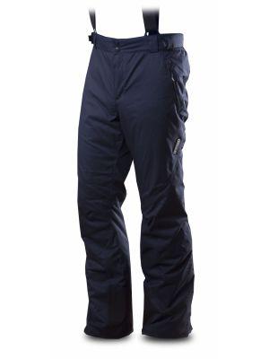 Spodnie sportowe materiałowe Trimm