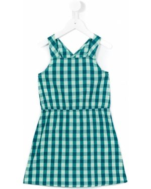 Прямое платье мини Nice Things Mini