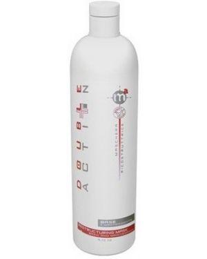 Маска для волос двуспальный маленький Hair Company Professional