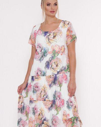 Летнее платье весеннее Vlavi