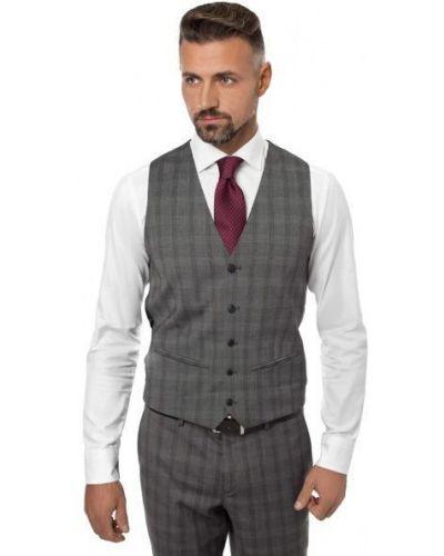 Купить мужские куртки Arber в интернет-магазине Киева и Украины  72216ef43a932