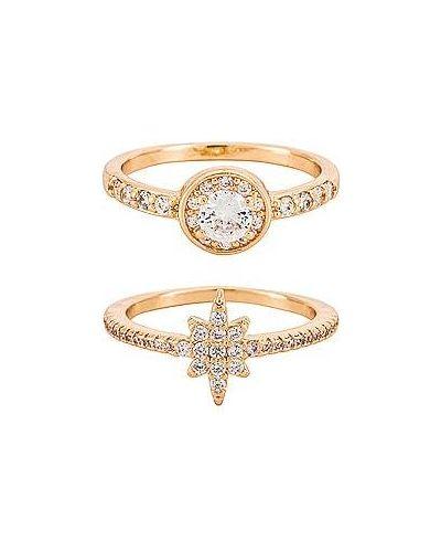 Ażurowy pierścionek Ettika