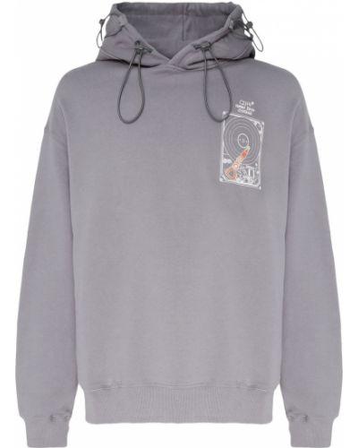 35db59be Мужская одежда C2h4 - купить в интернет-магазине - Shopsy