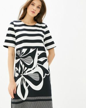 Повседневное платье Betty Barclay