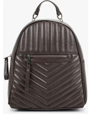 Рюкзак - коричневый Sela