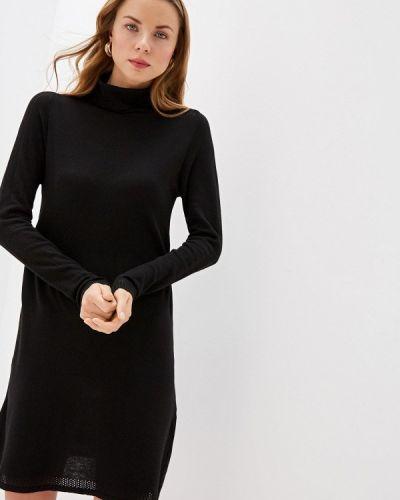 Платье осеннее Blugirl Folies
