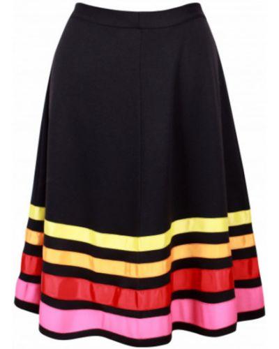 Ciepła spódnica Kasia Miciak Design
