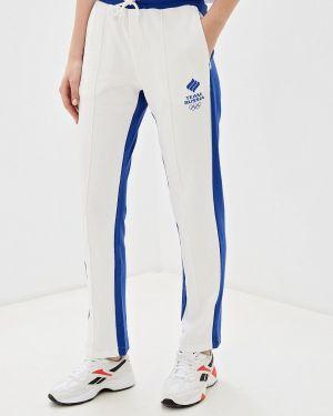 Спортивные брюки Zasport