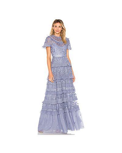 137c9ed2c19 Купить платья прозрачные в интернет-магазине Киева и Украины