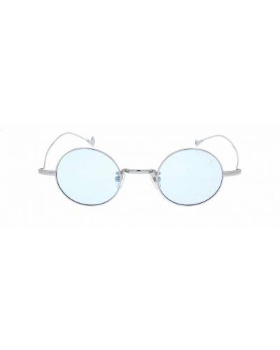 Szare okulary Eyepetizer