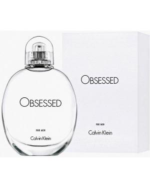 Одеколон прозрачный Calvin Klein