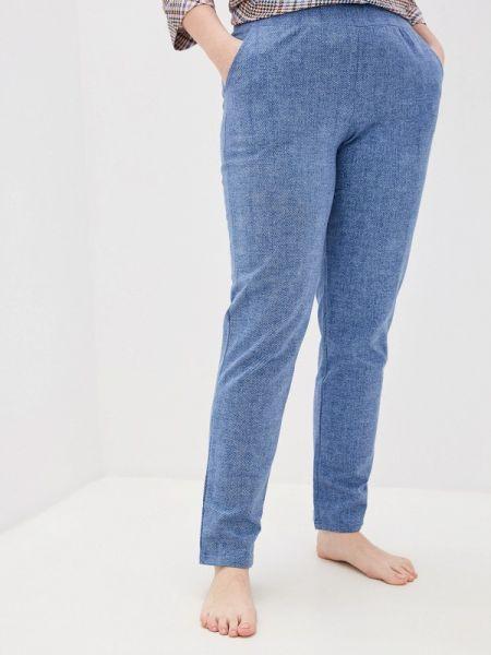 Домашние брюки Лори