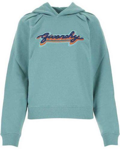 Bluza z kapturem Givenchy
