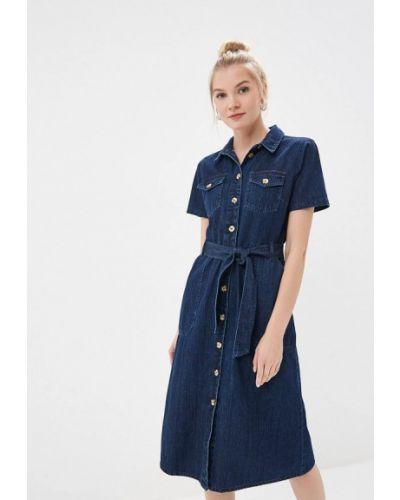 72de864a3c92c69 Купить джинсовые платья Dorothy Perkins (Дороти Перкинс) в интернет ...