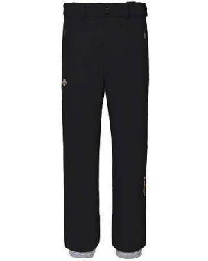 Горнолыжные брюки Descente