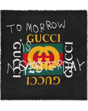Szal Gucci