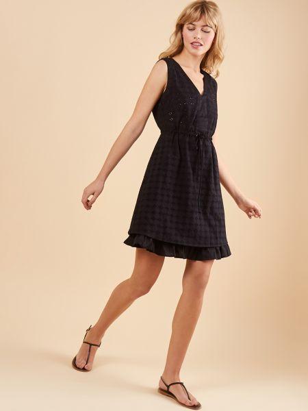 Платье мини 12storeez