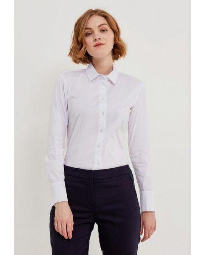 Белая рубашка Gerry Weber