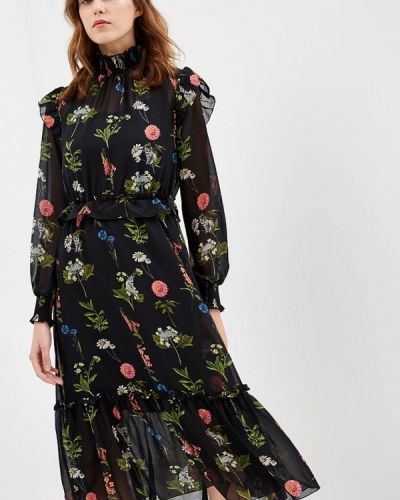 Вечернее платье Ted Baker London