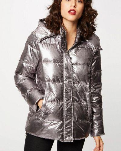 Зимняя куртка осенняя Morgan