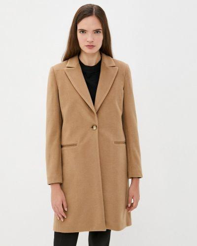 Пальто - бежевое Rinascimento