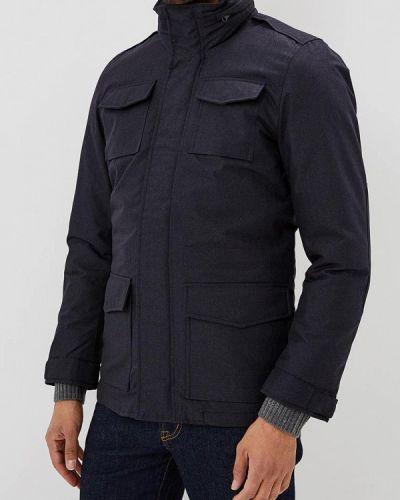 Купить мужские куртки Rifle в интернет-магазине Киева и Украины  5101971227328