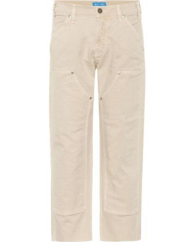 Брюки Mih Jeans