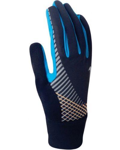 Спортивные перчатки Nike