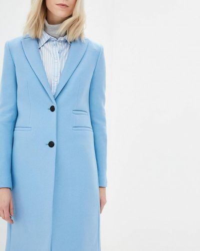 Пальто демисезонное пальто Tommy Hilfiger