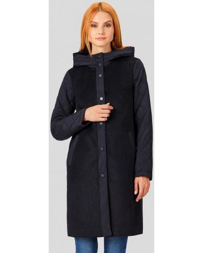 Зимняя куртка утепленная осенняя Finn Flare
