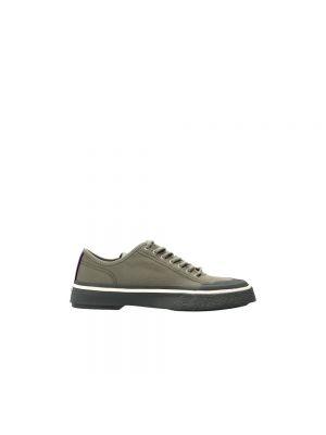 Sneakersy - zielone Eytys