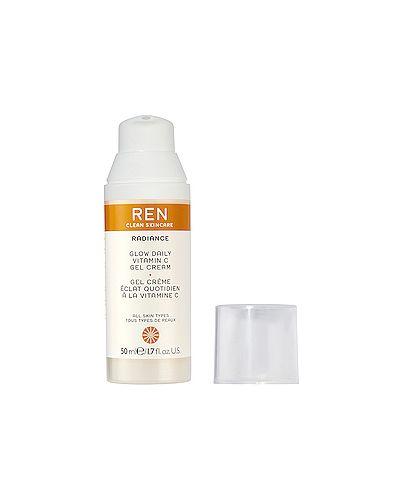 Средство от растяжек увлажняющий от морщин Ren Clean Skincare