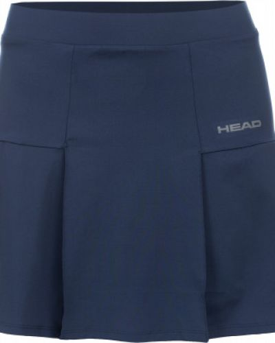 Юбка макси шорты для тенниса Head