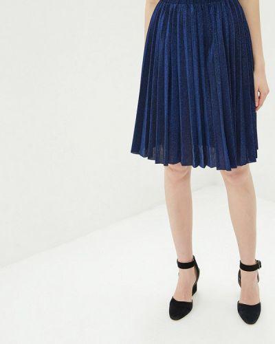 a15b4073f43ba Купить плиссированные юбки Mint&berry в интернет-магазине Киева и ...