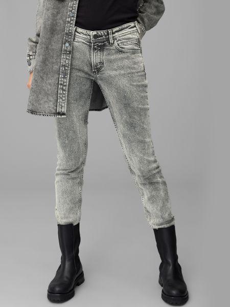 Повседневные джинсы - синие Marc O'polo Denim
