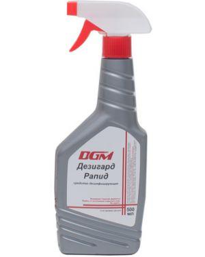 Дезинфектор для инструментов Dgm Steriguard