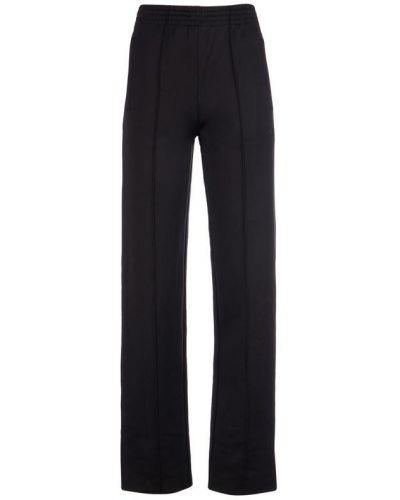 Spodnie sportowe - czarne Givenchy