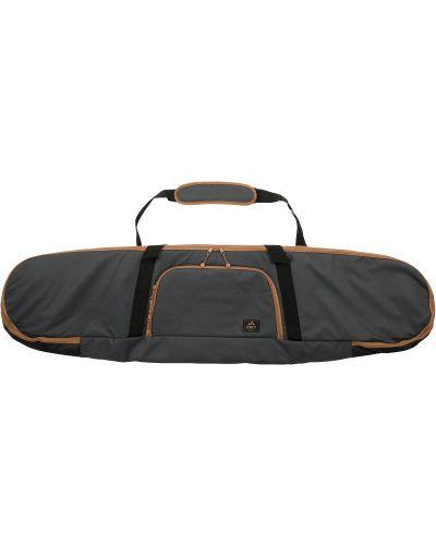 Серый рюкзак спортивный Termit