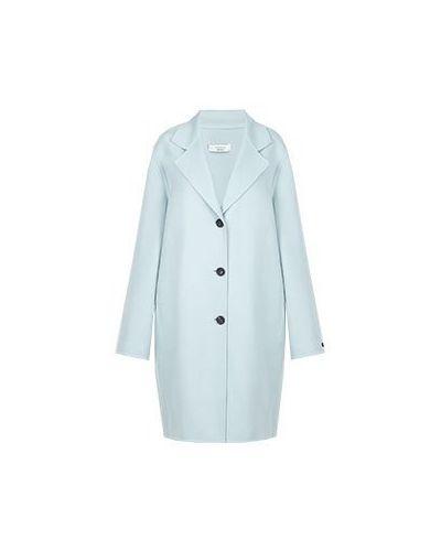 Пальто пальто осеннее Peserico