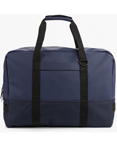 566e7694 Синие женские дорожные сумки - купить в интернет-магазине - Shopsy